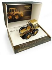 Universal Hobbies County 1174 Gold 90th Anniversary Model 1:32 scale