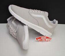 33f44a6622ea7c Vans Iso 1.5 Wind Chime True White Ultra Cush VN0A2Z5SNRX Women s Size  10
