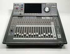 Roland M-300 32-Channel Live Digital Mixing Console w/ S-1608 Digital Snake
