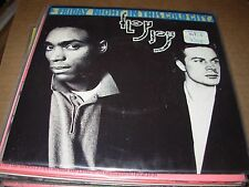 "FLOY JOY friday night in this cold city ( rock ) - 7"" / 45 - uk -"