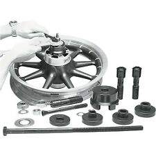 Jims - 939 - Sealed Wheel Bearing Remover/Installer Kit Harley-Davidson Street R