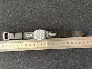 bioflow magnetic bracelet