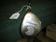 Cleveland Launcher Steel 19* Fairway Wood  Y101