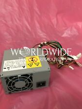 IBM 40H7564 250W Power Supply for 7043 140, 150, 240