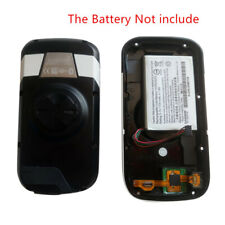 Rear Case Battery Cover Shell Replacement For Garmin Cycling Bike GPS Edge 1000