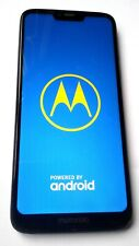 Motorola Moto G7 Power - 32GB - Marine Blue (Verizon) (Single SIM)