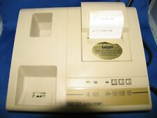 GRASON STADLER/GSI 37 AUTO TYMP CHARGER/PRINTER ONLY/CARRYING CASE WORKS!!!!!