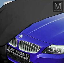 6er e63 BJ 2004-2010 tutta GARAGE AUTO TELONE BMW