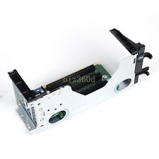 Dell POWEREDGE Server R730 R730xd Slot 123 Riser 1 Pci-e Card 4kkcy 8h6jw