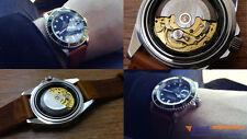 Invicta 9937 Mod.Tiger watch. SUBMARINER. Swiss mov. sellita sw200 (eta 2824-2)
