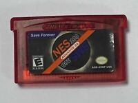 Gba Game 200 In 1 Snes for Nintendo Game Boy Advance Gba