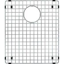 """Franke BGHF200 14.7"""" x 17.3"""" Bottom Grid For HF3322-1, Stainless Steel"""