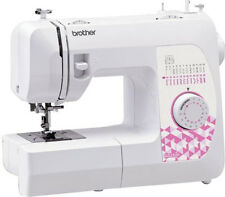 BRAND NEW IN THE BOX~ BROTHER GS2520 SEWING MACHINE WITH BONUS