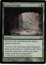 Benediction of Moons FOIL Guildpact NM-M White Common MAGIC MTG CARD ABUGames