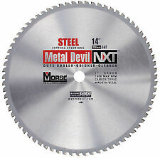 Metalworking Saw Blades