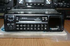 Blaupunkt Memphis DJ 90s Vintage Cassette Car Stereo MP3 AUX IN Manuals Warranty