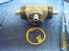 Wheel Cylinder Rear Coni-Seal Brand Fits Chevy Lumina /& Olds Cutlass Ciera 33958