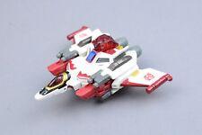 Transformers Energon Skyblast Scout Class