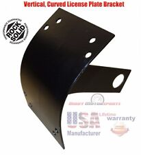 Hayabusa Gsxr 1300 gsx1300r License Plate Bracket Holder Swingarm Side Mount