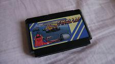 Final Lap for Nintendo Famicom (Japan) - NTSC - Cartridge Only