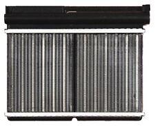 For BMW E36 318i 318is 320i 323i 325i 328i 3-Series HVAC Heater Core APDI