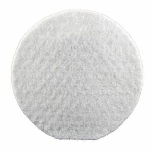 Pot Filters 30cm Twin Pack