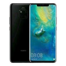 """Huawei Mate 20 Pro 6.39"""""""" Octa Core 128gb 6gb 4g LTE Cat 16 Dual SIM Black Europa"""