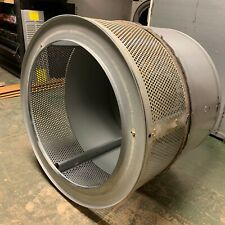 Wascomat Dryer Td3030 Drum