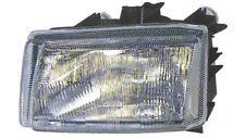 FARO PRINCIPAL IZQUIERDO VW POLO III CLASSIC / VARIANT (95-99) [11913901]