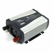 Repuestos y accesorios para convertidores de fase