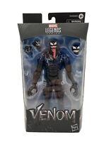 "Marvel Legends Series Venompool Wave VENOM MOVIE Version 6"" FIGURE IN HAND NEW"
