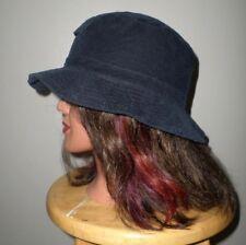 Gap navy-blue bucket hat 4T-5T adorable toddler fishing cap