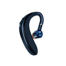 New listing Noise Cancelling Bluetooth Headphone with Mic Stereo Headset for Samsung S10 S9