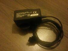 SHARP AC CHARGER XN-1QC05 5.2V 400mA UK PLUG GX15 GX30 903 GX17 GX25 GX29
