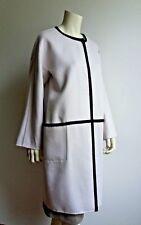 New   MAX MARA Wool Angora Blend Coat size 12 USA 14 GB  42 D  46 b40f04e56b4