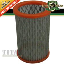 521451m1 New Hydraulic Pump Filter For Massey Ferguson 35 50 65 135 150 165 175