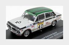 Triumph Dolomite Sprint Piranha #40 Champion Season Btcc 1975 1:43 ED4672113A