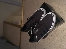 Chaussures de skate Adidas taille 41