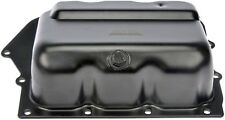 Auto Trans Oil Pan 265-833 Dorman (OE Solutions)