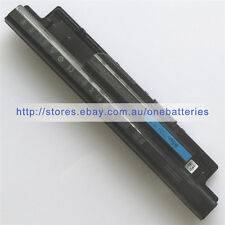 New MR90Y 6HY59 6XH00 battery 65W for Dell Inspiron 5721 5737 5537 5721 3437