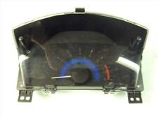 12 Honda Civic Speedometer meter instrument gauge cluster odometer Mile=23603 AT