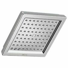 Delta 52283 - Shower Heads Showers