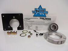 NOS Polaris Jackshaft Bearing Spacer Kit Storm SKS RMK 600 XCR Ultra SP 1996