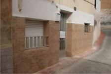 FABULOUS 5 BED TOWNHOUSE, 1 BATH, 4 FLOORS, NEAR ALICANTE, SPAIN 216m2
