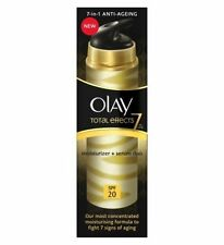 Olay Serum Eyes Anti-Ageing Products