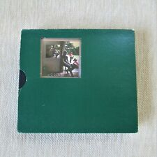 Pink Floyd  Ummagumma  2CD in slipcase