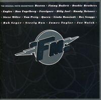 Various Artists - FM (Original Soundtrack) [New CD]