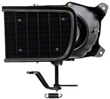 1968 68 Camaro RS Rally Sport Headlamp Headlight Door Assembly LH CHQ W-475