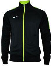 Abbiglimento sportivo da uomo caldi Nike taglia L