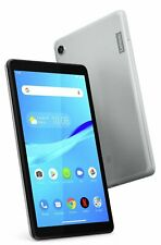 Lenovo Tab M7 7 Inch 16GB WiFi Android Pie Tablet - Grey
